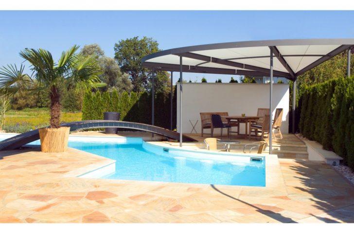 Medium Size of Gartenpool Rechteckig Schwimmbecken Garten Test Amazon Obi Kaufen Im Kosten Wohnzimmer Gartenpool Rechteckig