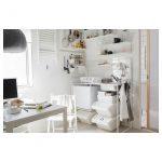 Miniküche Ikea Wohnzimmer Ikea Singlekche Http Noxmasformerkel De Ph4x7y Ptxeposv4pcju2ci Miniküche Küche Kosten Modulküche Kaufen Betten Bei 160x200 Stengel Sofa Mit Schlaffunktion