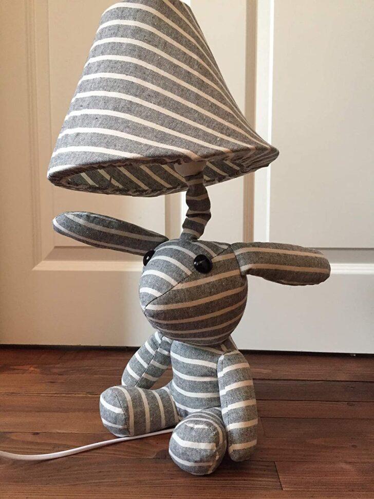 Medium Size of Stehlampe Hase 50x30 Cm Stehleuchte Kinderzimmer Grau Wei Cartoon Regale Regal Schlafzimmer Wohnzimmer Sofa Weiß Stehlampen Kinderzimmer Stehlampe Kinderzimmer