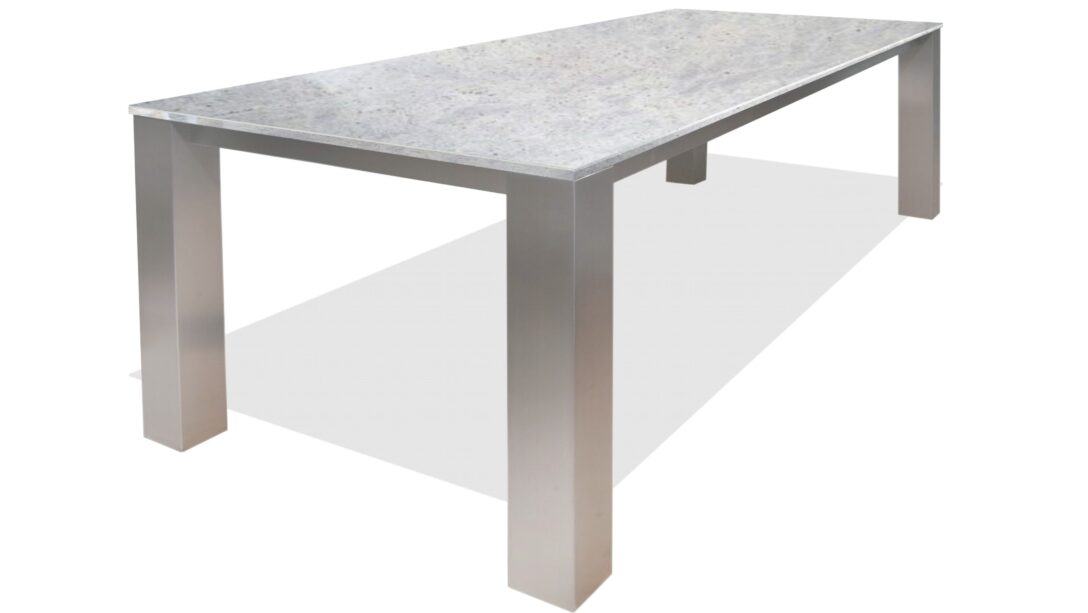 Large Size of Esstische Granit Collection Rompf Massiv Runde Moderne Designer Kleine Holz Ausziehbar Massivholz Rund Design Esstische Esstische