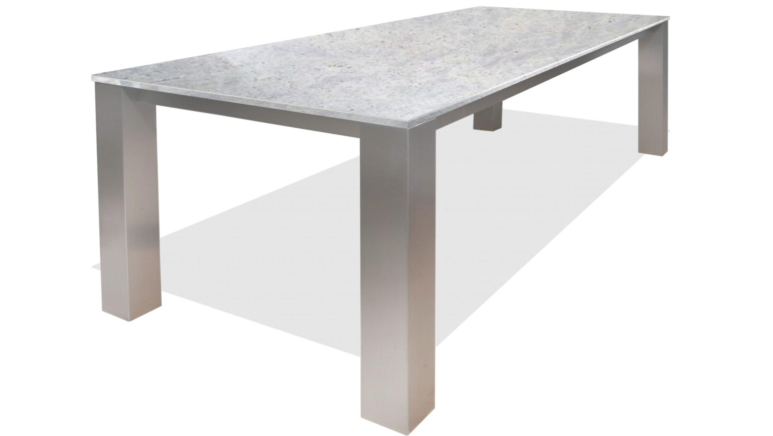 Full Size of Esstische Granit Collection Rompf Massiv Runde Moderne Designer Kleine Holz Ausziehbar Massivholz Rund Design Esstische Esstische