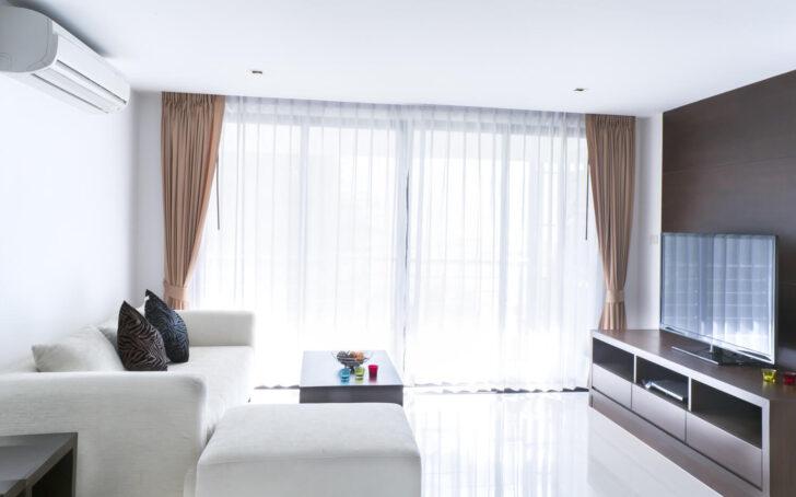 Medium Size of Gardinen Im Wohnzimmer Heimhelden Bilder Fürs Wohnwand Indirekte Beleuchtung Moderne Xxl Scheibengardinen Küche Led Deckenleuchte Fenster Teppich Wohnzimmer Gardinen Wohnzimmer