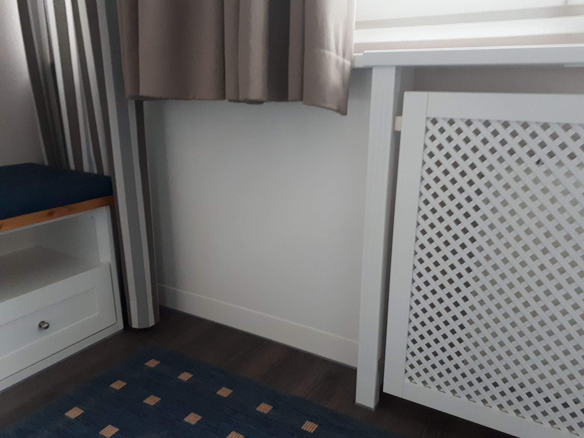 Full Size of Wandheizkörper Wandheizkrper Wohnzimmer Elegant Heizkrperverkleidung Wohnzimmer Wandheizkörper