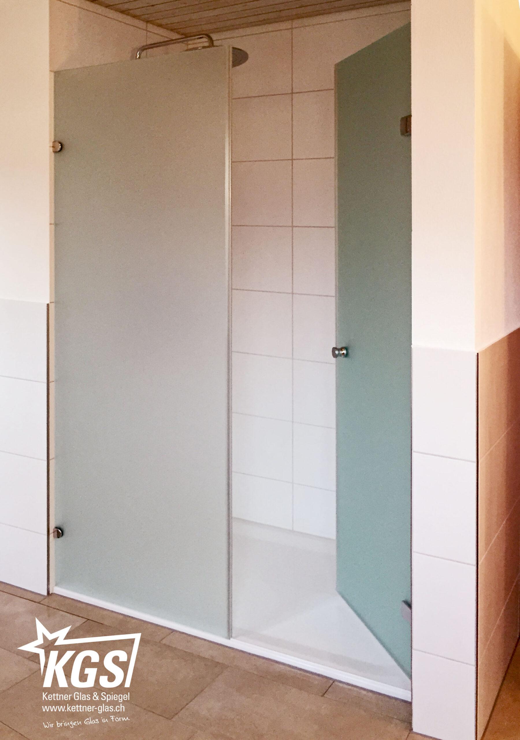 Full Size of Duschkabinen Als Nieschenlsungen Kgs Dusche Komplett Set Grohe Thermostat Bodengleiche Nachträglich Einbauen Begehbare Breuer Duschen Koralle Badewanne Mit Dusche Glaswand Dusche