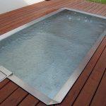 Mini Pool Kaufen Gfk Garten Online Schwimmbad Edelstahl Cit Mp Amazonde Guenstig Amerikanische Küche Einbauküche Velux Fenster Ikea Sofa Günstig Miniküche Wohnzimmer Mini Pool Kaufen