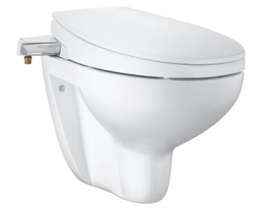 Dusch Wc Dusche Dusch Wc Dusch Wc Sitz Geberit Aquaclean 4000 Weiss Ch Modell Duravit Bedienungsanleitung Aufsatz Preis Test 2019 Activ Wash Mit Fernbedienung Vergleich