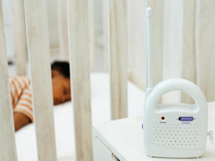 Medium Size of Das Kinderzimmer Einrichten Babycenter Sofa Regal Regale Weiß Kinderzimmer Einrichtung Kinderzimmer