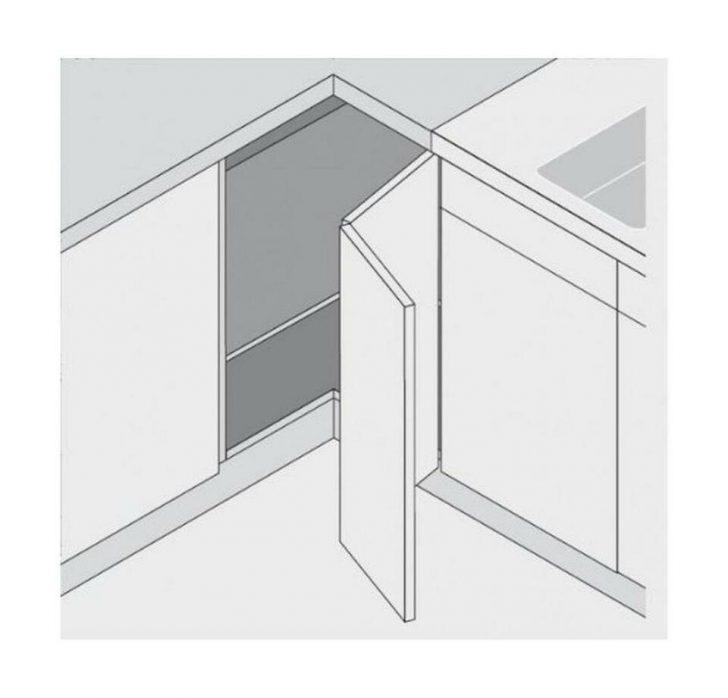 Medium Size of Ikea Scharniere Fr Rationell Eckschrank Falttr Neu In Küche Kaufen Bad Betten Bei Kosten Sofa Schlaffunktion 160x200 Wohnzimmer Eckschrank Ikea