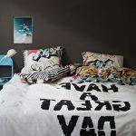 Jung Wilde Zimmer 21 Coole Bettwsche Fr Teenager Betten Bettwäsche Sprüche Für Wohnzimmer Bettwäsche Teenager