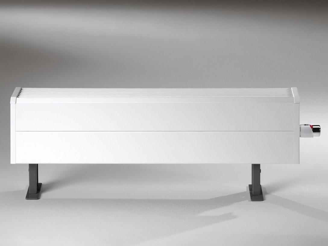 Large Size of Standheizkrper 30 13 Ab 40 Cm 448 Watt Bad Design Heizung Sofa Verkaufen Günstig Kaufen Bett Küche Betten 180x200 Outdoor Ikea Regal Garten Pool Guenstig Wohnzimmer Heizkörper Kaufen