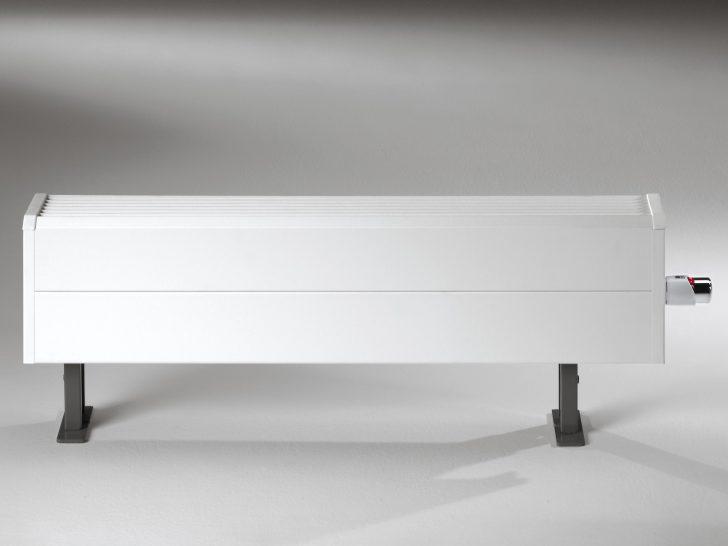 Medium Size of Standheizkrper 30 13 Ab 40 Cm 448 Watt Bad Design Heizung Sofa Verkaufen Günstig Kaufen Bett Küche Betten 180x200 Outdoor Ikea Regal Garten Pool Guenstig Wohnzimmer Heizkörper Kaufen