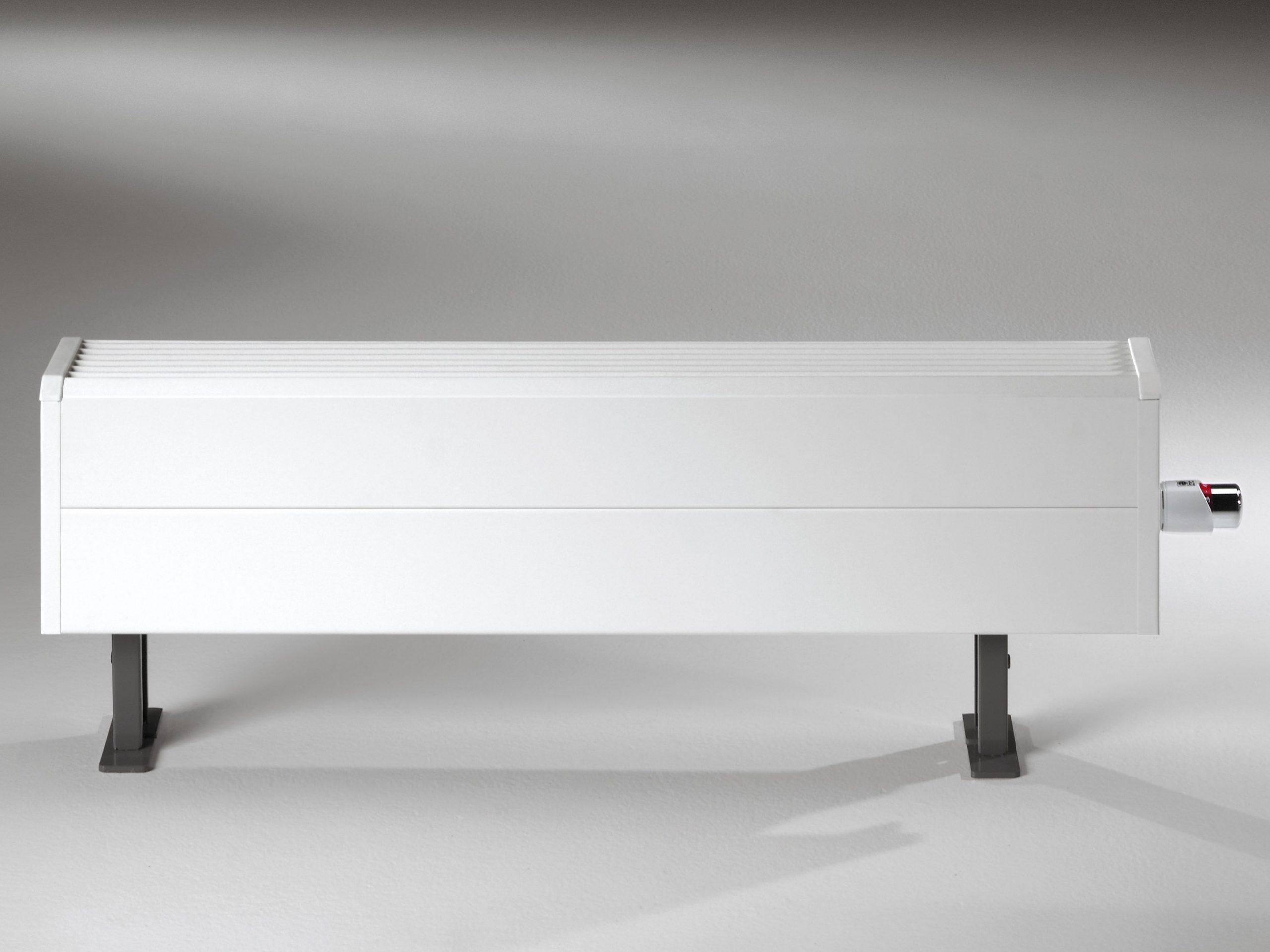 Full Size of Standheizkrper 30 13 Ab 40 Cm 448 Watt Bad Design Heizung Sofa Verkaufen Günstig Kaufen Bett Küche Betten 180x200 Outdoor Ikea Regal Garten Pool Guenstig Wohnzimmer Heizkörper Kaufen