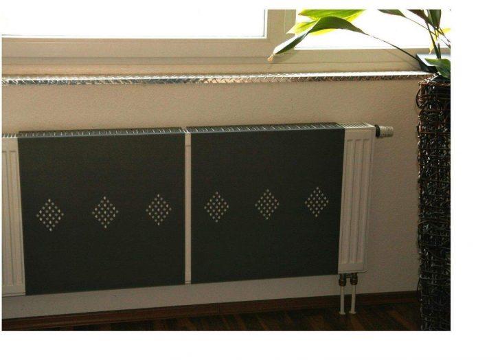 Medium Size of Wandheizkörper Wandheizkrper Wohnzimmer Neu Heizkrperverkleidung Wohnzimmer Wandheizkörper
