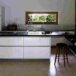 Höffner Küchen Hffner Kchen Abverkauf 49 Schn Stern Werksverkauf Regal Big Sofa Wohnzimmer Höffner Küchen