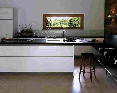 Höffner Küchen Wohnzimmer Höffner Küchen Hffner Kchen Abverkauf 49 Schn Stern Werksverkauf Regal Big Sofa