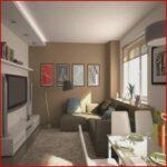 Kleine Esstische Esstische Kleine Esstische Kleines Wohnzimmer Mit Essbereich Einrichten Elegant Küche L Form Bad Planen Ausziehbar Rund Designer Einbauküche Kleiner Esstisch