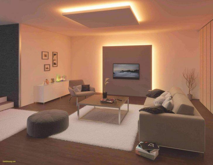 Medium Size of Wohnzimmer Tapeten Vorschläge 25 Inspirierend Wanddekoration Frisch Das Beste Lampe Bilder Modern Gardinen Stehlampe Deckenlampen Tapete Decken Schlafzimmer Wohnzimmer Wohnzimmer Tapeten Vorschläge