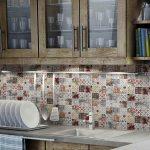 Küchenrückwand Ideen Bad Renovieren Wohnzimmer Tapeten Wohnzimmer Küchenrückwand Ideen