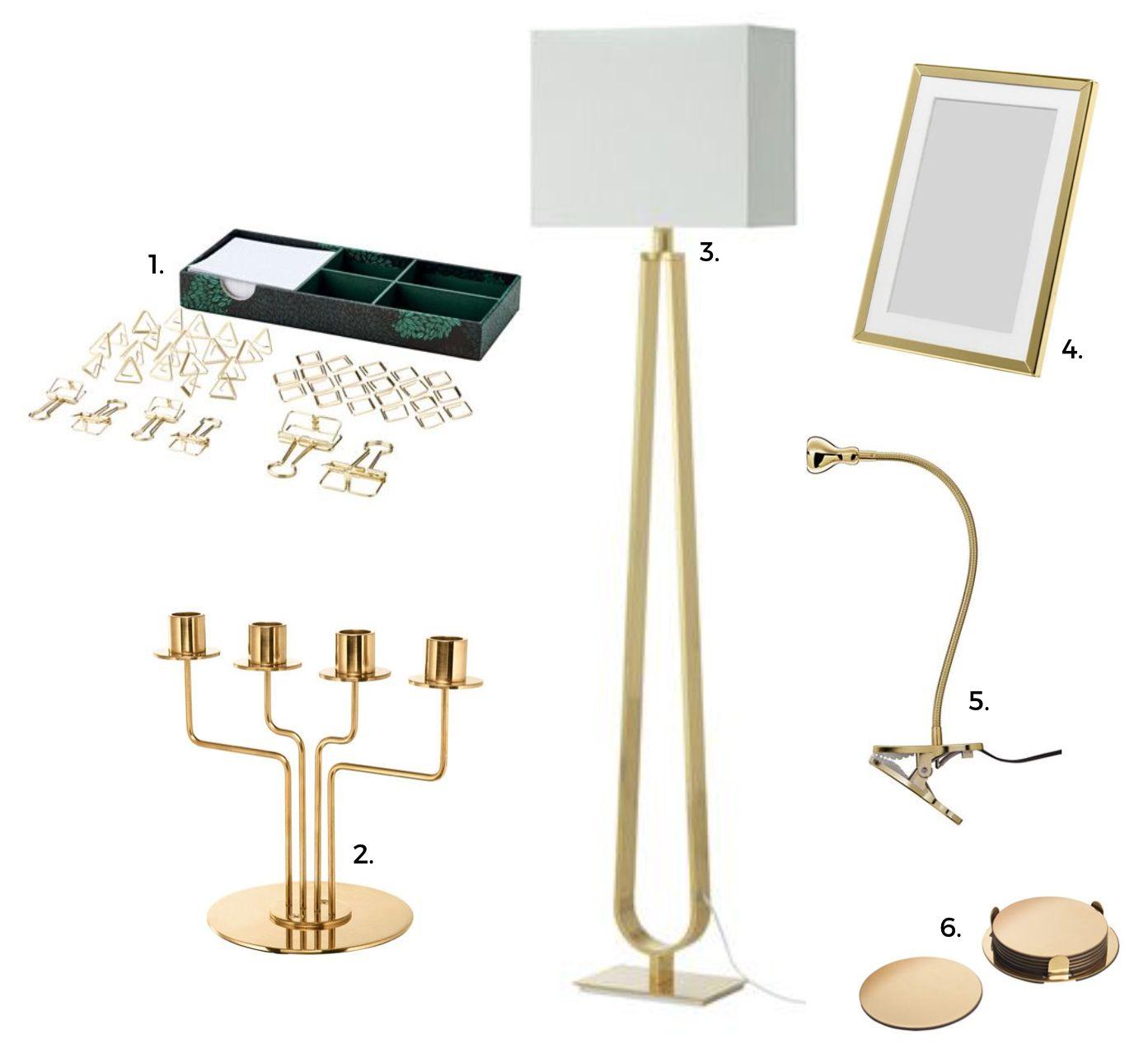 Ikea Lampe Stehlampe Papier لم يسبق له مثيل الصور Tier3 Xyz