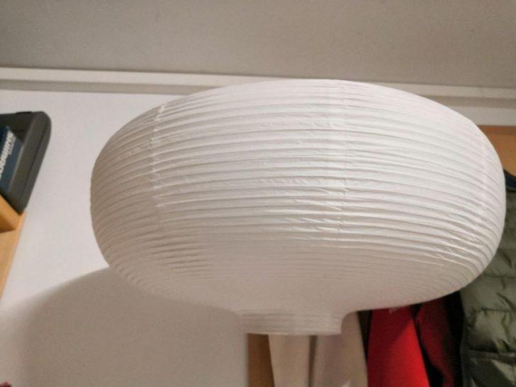 Medium Size of Schne Einfache Hngelampe Von Ikea 33102 Paderborn Verschenkmarkt Betten 160x200 Küche Kaufen Kosten Bei Hängelampe Wohnzimmer Modulküche Miniküche Sofa Mit Wohnzimmer Ikea Hängelampe