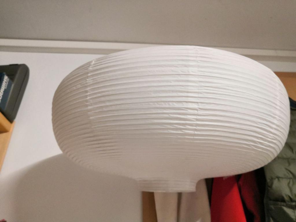 Full Size of Schne Einfache Hngelampe Von Ikea 33102 Paderborn Verschenkmarkt Betten 160x200 Küche Kaufen Kosten Bei Hängelampe Wohnzimmer Modulküche Miniküche Sofa Mit Wohnzimmer Ikea Hängelampe