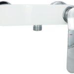 Mischbatterie Dusche Begehbare Duschen Thermostat Glaswand Unterputz Armatur Antirutschmatte Ebenerdige Küche Bodengleiche Abfluss Einhebelmischer Dusche Mischbatterie Dusche