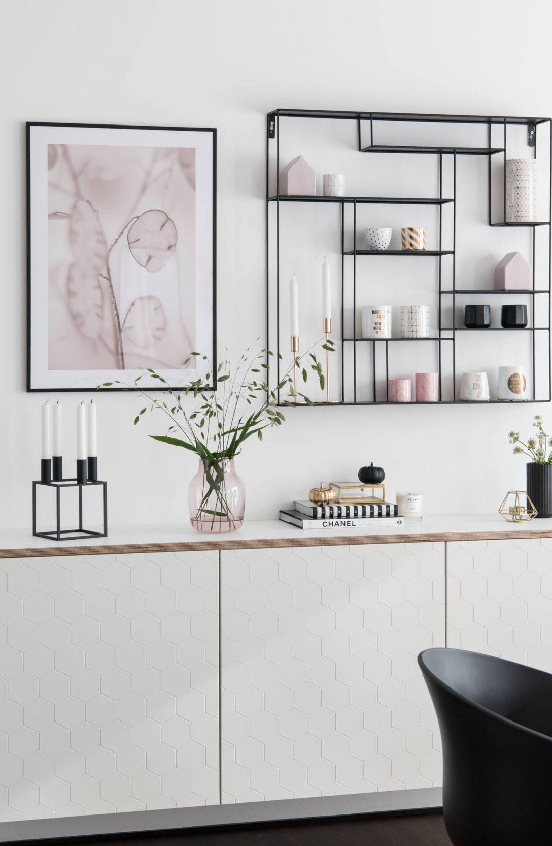 Large Size of Ikea Sideboard Küche Mit Arbeitsplatte Sofa Schlaffunktion Modulküche Kosten Betten Bei Kaufen Miniküche Wohnzimmer 160x200 Wohnzimmer Ikea Sideboard