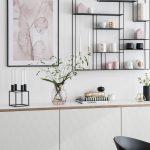 Ikea Sideboard Küche Mit Arbeitsplatte Sofa Schlaffunktion Modulküche Kosten Betten Bei Kaufen Miniküche Wohnzimmer 160x200 Wohnzimmer Ikea Sideboard