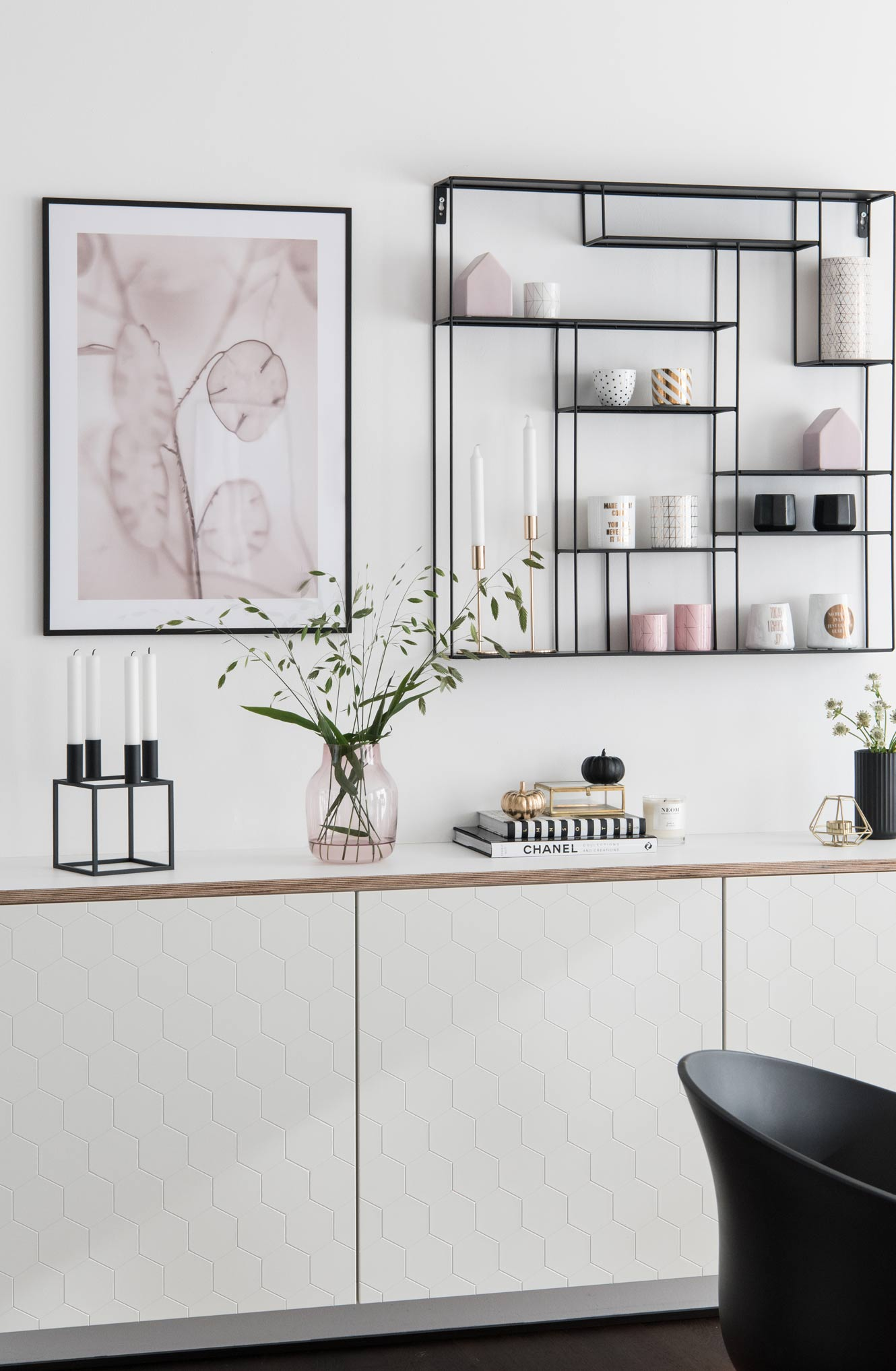 Full Size of Ikea Sideboard Küche Mit Arbeitsplatte Sofa Schlaffunktion Modulküche Kosten Betten Bei Kaufen Miniküche Wohnzimmer 160x200 Wohnzimmer Ikea Sideboard