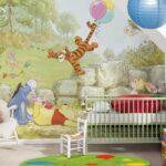 Wandsticker Kinderzimmer Junge Kinderzimmer Wandsticker Kinderzimmer Junge Jungen Winnie Pooh Hornbach Regal Sofa Regale Küche Weiß