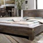 Bett Italienisches Design Modern Puristisch Kaufen Holz 140x200 180x200 Betten 120x200 Beyond Better Sleep Pillow Eiche Leader Sheesham 160x200x90 Grau Wohnzimmer Bett Modern