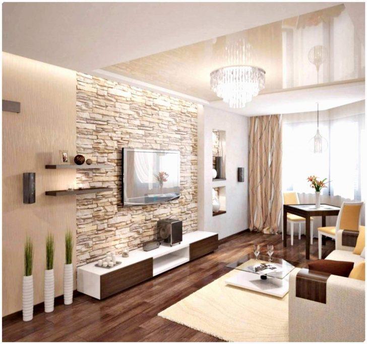 Medium Size of Tapeten Ideen Wohnzimmer Modern Elegant Elegante Für Küche Schlafzimmer Bad Renovieren Fototapeten Die Wohnzimmer Tapeten Ideen