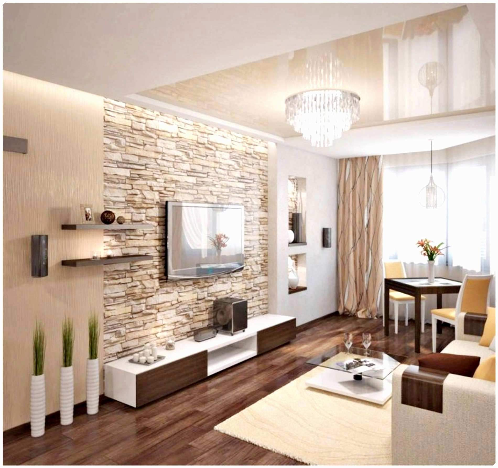 Full Size of Tapeten Ideen Wohnzimmer Modern Elegant Elegante Für Küche Schlafzimmer Bad Renovieren Fototapeten Die Wohnzimmer Tapeten Ideen