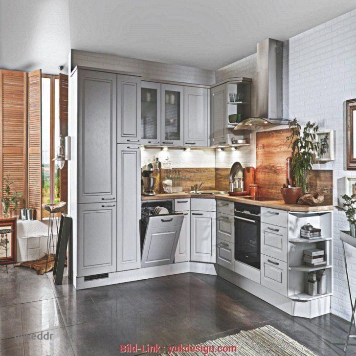 Medium Size of Xxl Sofa Grau Led Panel Küche Graues Regal 3 Sitzer Holzküche Schneidemaschine Gebrauchte Einbauküche Rolladenschrank Schnittschutzhandschuhe Polsterbank Wohnzimmer Ikea Küche Grau