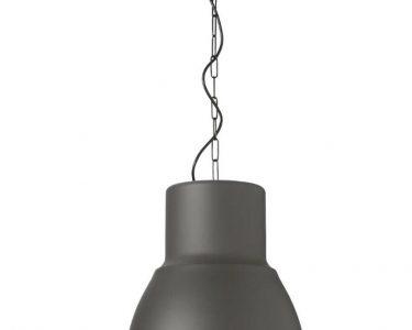 Ikea Lampen Wohnzimmer Ikea Hektar Grosse Hngeleuchte Dunkelgrau Industrial Bad Led Esstisch Sofa Schlaffunktion Küche Kosten Betten 160x200 Bei Designer Für Kaufen