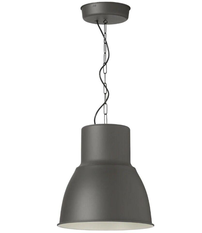 Full Size of Ikea Hektar Grosse Hngeleuchte Dunkelgrau Industrial Bad Led Esstisch Sofa Schlaffunktion Küche Kosten Betten 160x200 Bei Designer Für Kaufen Wohnzimmer Ikea Lampen