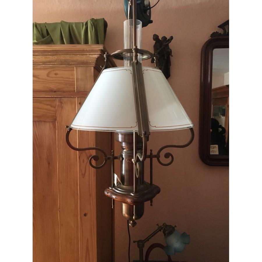 Full Size of Deckenlampe Holz Alte Alu Fenster Preise Garten Loungemöbel Esstisch Holzküche Regal Massivholz Sofa Mit Holzfüßen Massiv Betten Wohnzimmer Rustikal Wohnzimmer Deckenlampe Holz