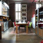 Tapeten Ideen Wohnzimmer Modern 2019 Tapete Landhaus Bad Renovieren Für Küche Schlafzimmer Fototapeten Die Wohnzimmer Tapeten Ideen