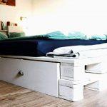 Podest Bauen Wohnzimmer Podest Bauen Wohnzimmer Frisch Design Worauf Sie Fenster Einbauen Einbauküche Selber Bett 140x200 Kopfteil Bodengleiche Dusche Küche Neue Regale Rolladen