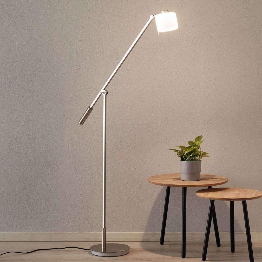 Large Size of Stehlampe Modern Wohnzimmer Inspirierend Luxuriser Tapete Küche Deckenleuchte Schlafzimmer Modernes Bett Moderne Landhausküche Deckenlampen Design Stehlampen Wohnzimmer Stehlampe Modern