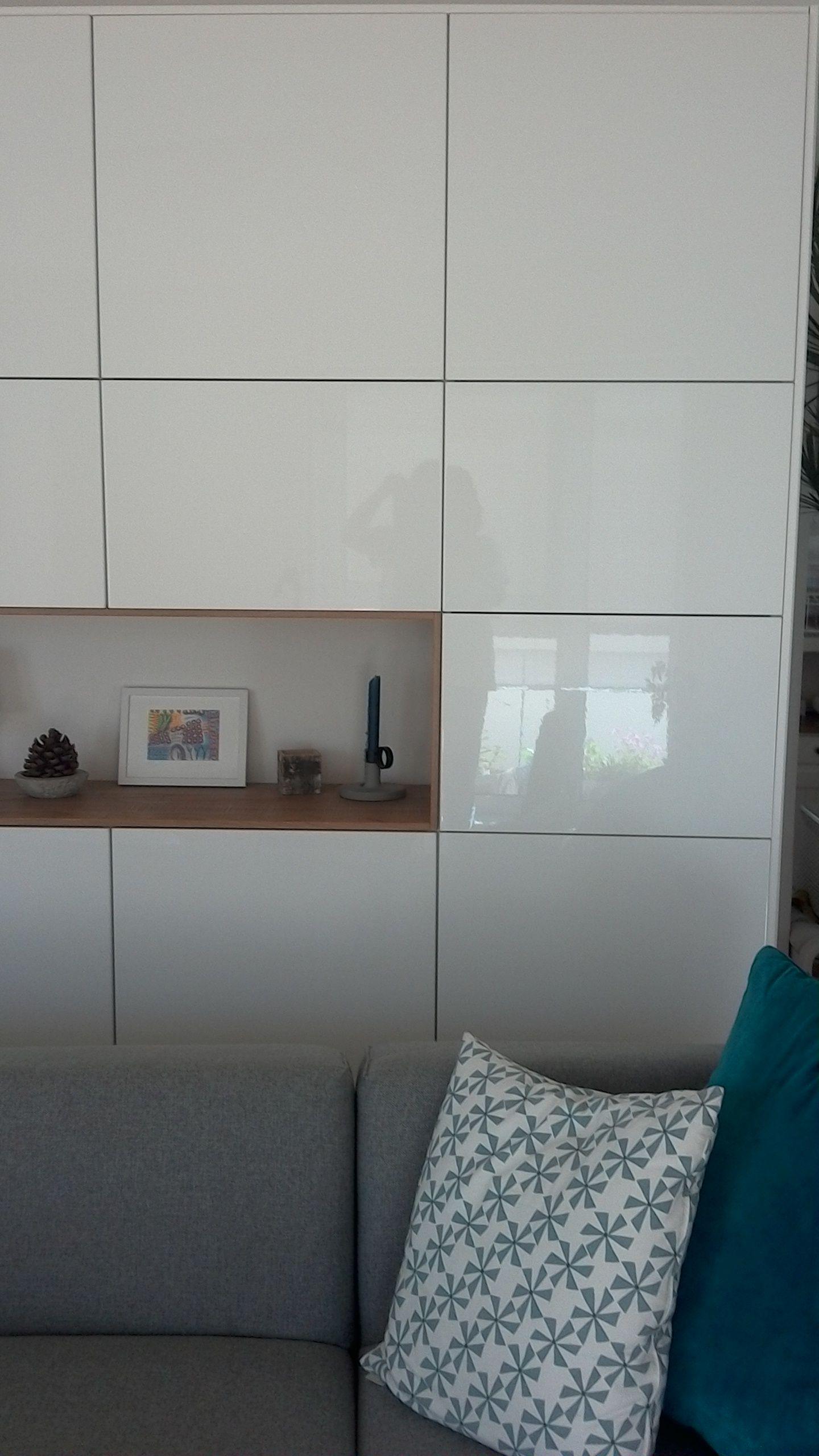 Full Size of Ikea Wohnzimmerschrank Method Ringhult Plus Hyttan Als Modulküche Betten Bei Sofa Mit Schlaffunktion Küche Kosten Kaufen 160x200 Miniküche Wohnzimmer Ikea Wohnzimmerschrank