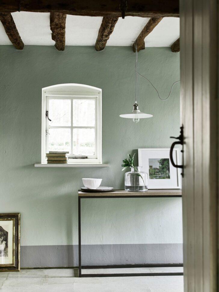 Edelstahlküche Glasbilder Küche Sideboard Aufbewahrungsbehälter Nolte Hängeschrank Armaturen Selbst Zusammenstellen Mit Arbeitsplatte Mülltonne Wohnzimmer Wandfarbe Küche