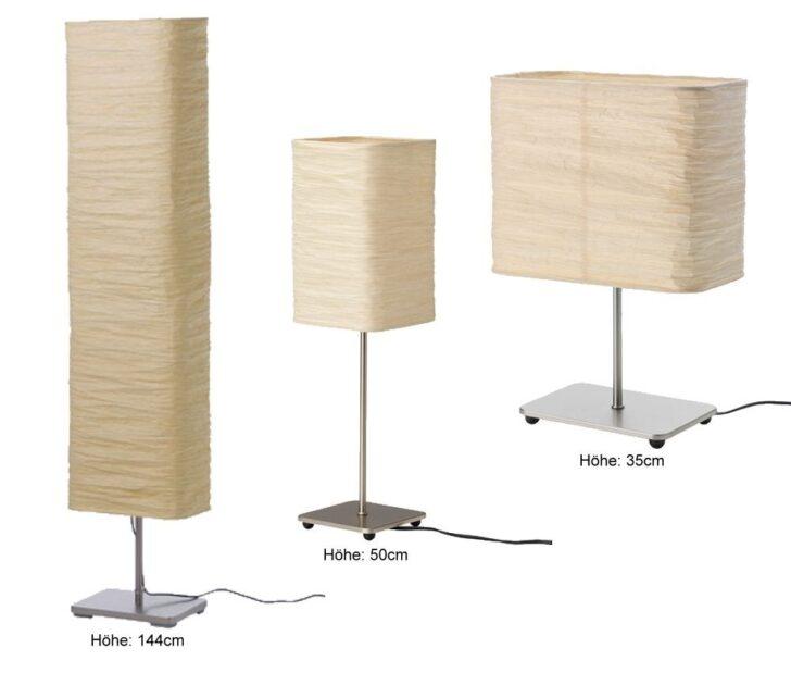 Medium Size of Ikea Stehlampe Schirm Kaputt Deckenfluter Papier Not Stockholm Lampenschirm Stehlampenschirm Küche Kosten Betten Bei Kaufen Sofa Mit Schlaffunktion Wohnzimmer Wohnzimmer Ikea Stehlampe