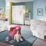 Kinderzimmer Einrichten Junge Kinderzimmer Jugend Babyzimmer Regale Kinderzimmer Badezimmer Einrichten Regal Weiß Kleine Küche Sofa