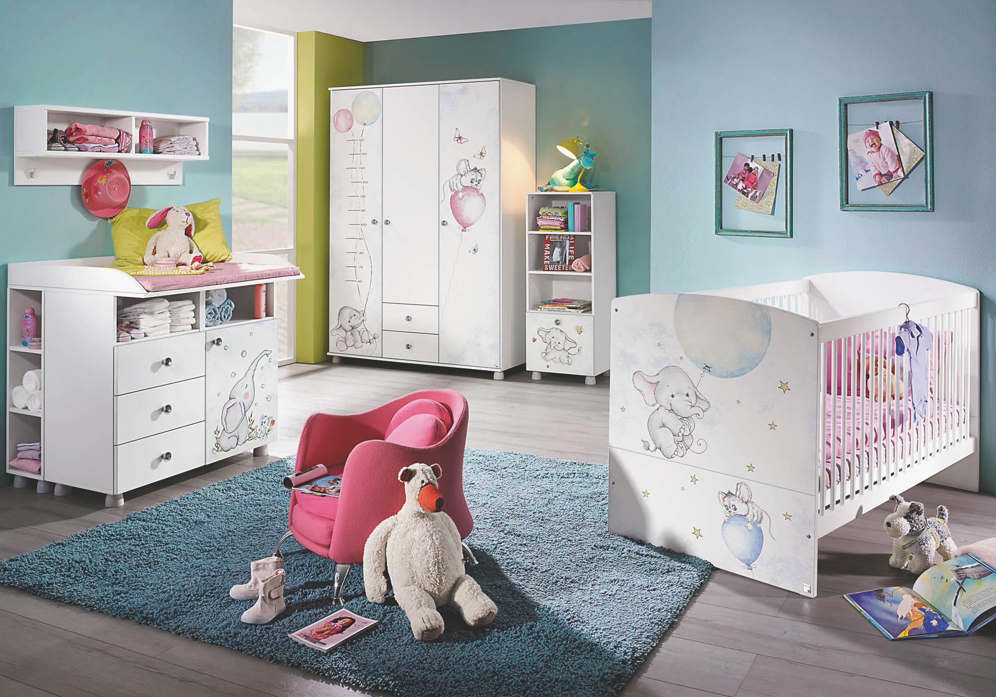 Full Size of Jugend Babyzimmer Regale Kinderzimmer Badezimmer Einrichten Regal Weiß Kleine Küche Sofa Kinderzimmer Kinderzimmer Einrichten Junge