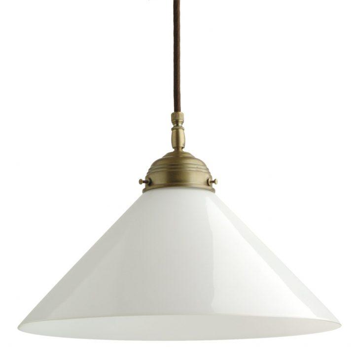 Medium Size of Nostalgische Lampen Als Esstischlampen Wohnzimmer Küchenlampen