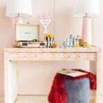 Ikea Hack Tisch In Servierwagen Umwandeln Spoonflower Betten 160x200 Küche Kosten Garten Miniküche Modulküche Kaufen Sofa Mit Schlaffunktion Bei Wohnzimmer Servierwagen Ikea