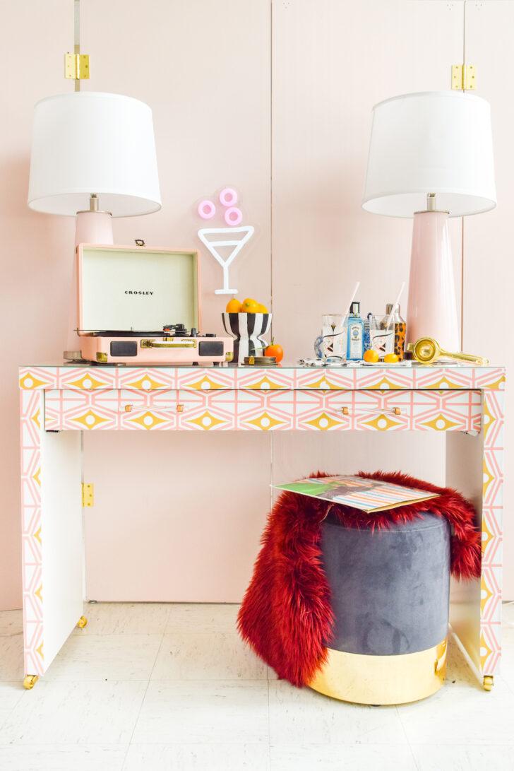 Medium Size of Ikea Hack Tisch In Servierwagen Umwandeln Spoonflower Betten 160x200 Küche Kosten Garten Miniküche Modulküche Kaufen Sofa Mit Schlaffunktion Bei Wohnzimmer Servierwagen Ikea