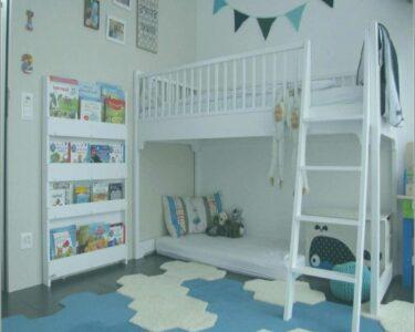 Kinderzimmer Jungen Kinderzimmer Kinderzimmer Einrichten Junge Ikea Jungen Deko 6 Jahre Baby Komplett Set 5 Dekorieren 9 Dekoration Unique Photos De Regale Regal Weiß Sofa