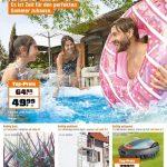 Obi Pool Aktuelles Prospekt 562019 1562019 Rabatt Kompass Whirlpool Garten Aufblasbar Guenstig Kaufen Einbauküche Nobilia Swimmingpool Immobilienmakler Baden Wohnzimmer Obi Pool